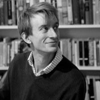 Dr Simon Jackson